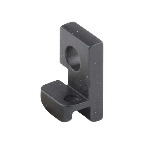 Firing Pin Block, 92 All Model