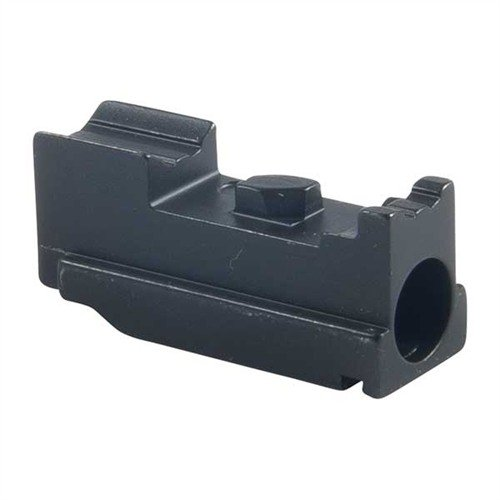 Locking Block 9mm/ 40 S&W