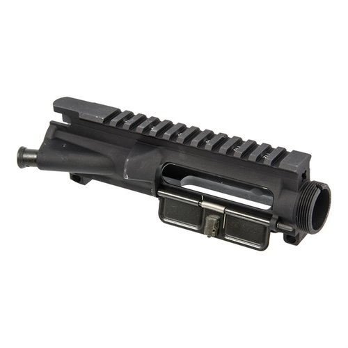 AR-15/M16 Assembled Upper Receiver