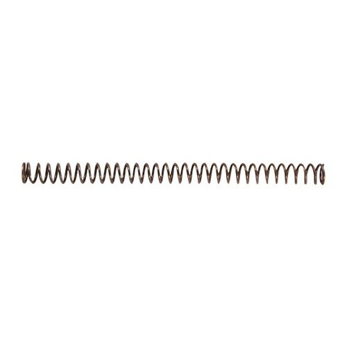 32# fits Remington (Short) 700,722,725,40X (24#)