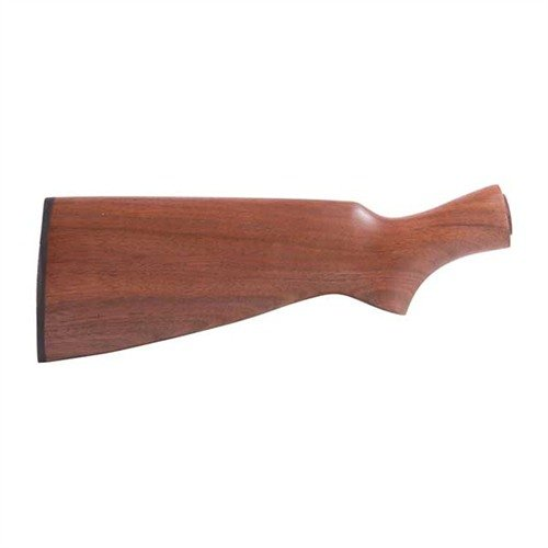 Buttstock fits Winchester 12, 12 ga.