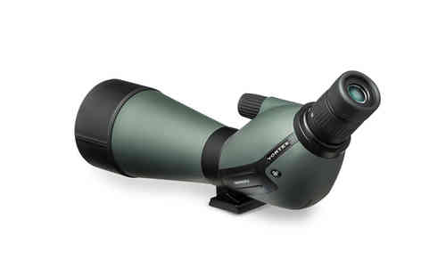 Diamondback 20-60x80 Angled Spotting Scope