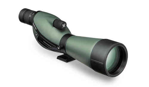 Diamondback 20-60x80 Straight Spotting Scope