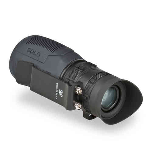 SOLO MONOCULAR 8x36 R/T Tactical Reticule focus Ranging RT