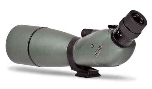 VIPER HD 20-60x80 Angled Spotting Scope HD