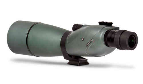 VIPER HD 20-60x80 Straight Spotting Scope HD