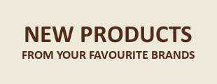 310x120-homepage-newproducts-1