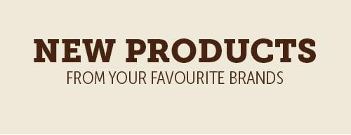 Brownells UK - World's Largest Supplier of Gun Parts