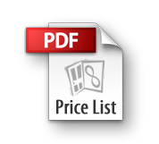 odp_price-list_icon